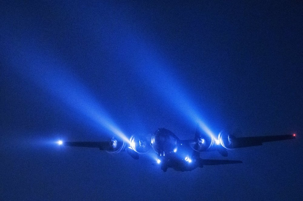 a-c-130-hercules-from-the-36th-airlift-squadron-conducts-a-night-flight-mission-over-yokota-air-base-japan-may-11-2016.jpg
