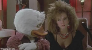 HowardTheDuck1986-06