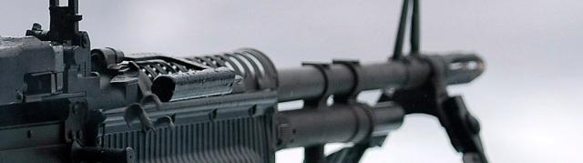M60_machine_gun_-_ID_060324-N-4166B-0693.jpg