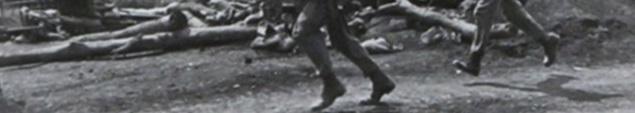 Snapshot Khe Sanh cropped #25.jpg