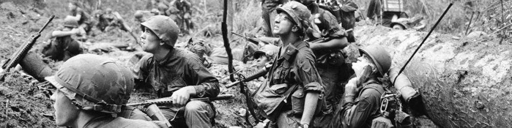 The Vietnam War in picture 13 2.jpg